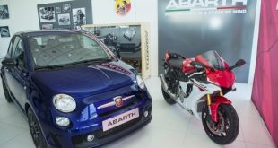 Abarth-595-Yamaha-Factory-Racing-99-Limited-Edition-700x467