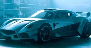 Mazzanti-Evantra-Millecavalli-video-700x331