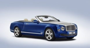 bentley-mulsanne-grand-convertible-concept-2