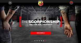 abarth-the-scorpionship-700x331
