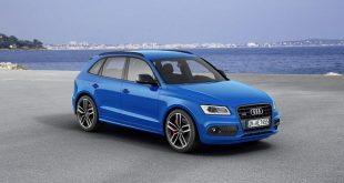 audi-sq5-tdi-plus-3