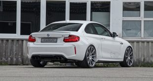 bmw-m2-dhler-design-technik-10