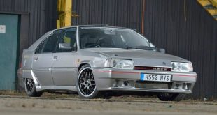 citroen-bx-gti-16v-supercharged-1-830x460