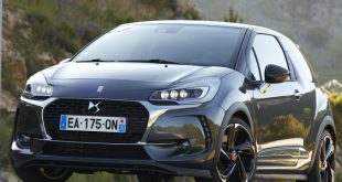 ds3-performance-1-700x470