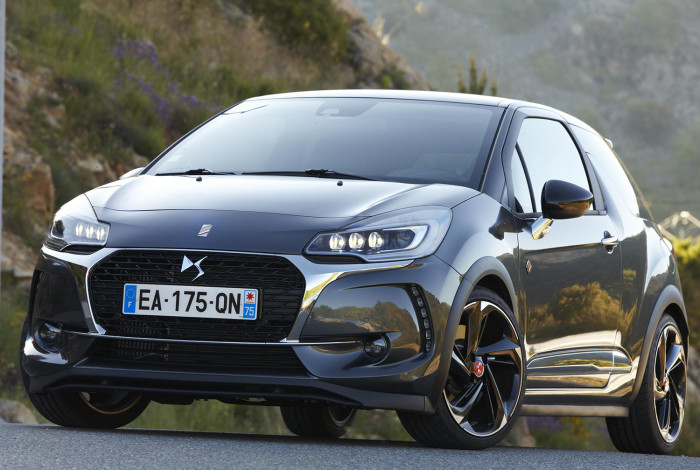 ds3-performance-1
