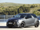 ds3-performance-3