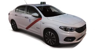 fiat-tipo-taxi-700x462