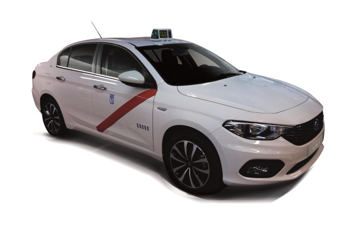 fiat-tipo-taxi