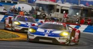 ford-gt-24-horas-le-mans-1