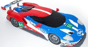ford-gt-lego-le-mans-2016-7