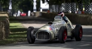 goodwood-fos-2016-hillclimb-gallery-13-700x467-1