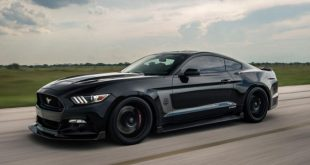 hennessey-ford-mustang-hpe800-1-700x445