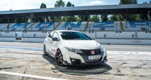 honda-civic-type-r-circuitos-1