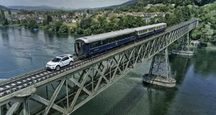 land-rover-discovery-sport-tren-1