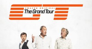 logo-the-grand-tour