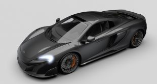 mclaren-675lt-spider-carbon-series-1