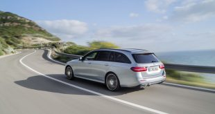 mercedes-clase-e-estate-14-700x467
