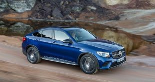 mercedes-glc-coupe-2016-1