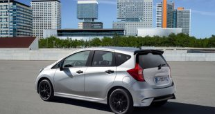 nissan-note-black-edition-2-700x466