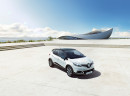 renault-captur-wave-1