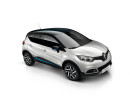 renault-captur-wave-3