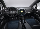 renault-captur-wave-6