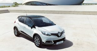 renault-captur-wave-6-e1465463586804
