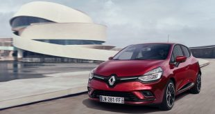 renault-clio-2016-restyling-4