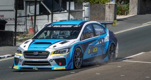 subaru-wrx-sti-mark-higgins-record-2-1