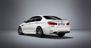 BMW-M5-Competition-Edition-102-876x535-1