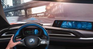 bmw-intel-mobileye-autonomous-tech-1-700x495