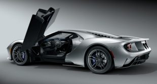 ford_gt_materiales-10-700x394