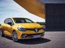 renault-clio-rs-2