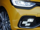 renault-clio-rs-4