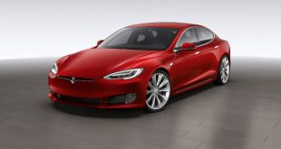 tesla-model-s-2017-facelift-5