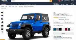Amazon-Jeep-Wrangler-Rubicon-830x470