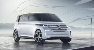 Volkswagen-BUDD-E-concept-frontal-830x460