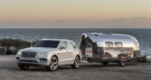 bentley-bentayga-remolque