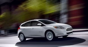 ford-focus-electrico-1