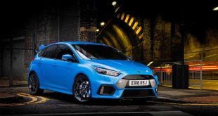 ford-focus-rs-mountune-1