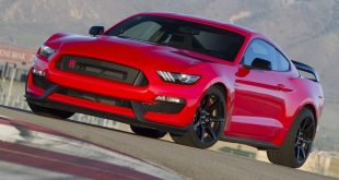 ford-mustang-gt500-ecoboost-e1435737682404