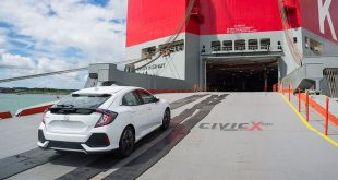 honda-civic-hatchback-1