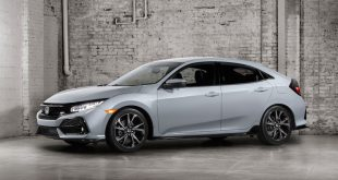 honda-civic-hatchback-us-1