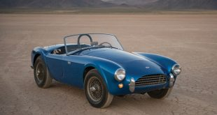 shelby-cobra-record-subasta-1