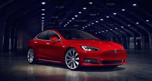 tesla-model-s-2017-facelift-1-830x460