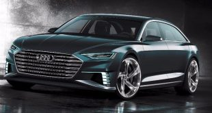 Audi-Prologue-Avant-830x415