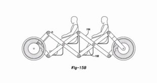 Ford-folding-car-patent-13-830x460