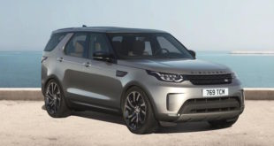 Land-Rover-Discovery-2017-1