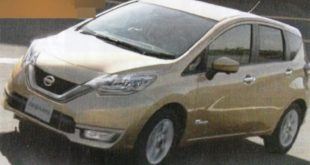 Nissan-Note-e-Power-830x527