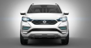 Nuevo-SsangYong-Rexton-frontal-830x460